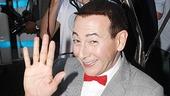 Pee-wee NYC – Pee-wee Herman 14