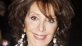 A Life in the Theatre – Andrea Martin