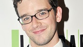 Lombardi Opening – Michael Urie