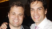 Priscilla Opening in Toronto – brother Cody – Will Swenson