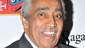 Scottsboro Opening  Charles Rangel