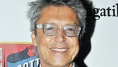 Scottsboro Opening  Tommy Tune
