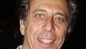 Merchant of Venice Opening night  Eric Bogosian