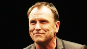 Colin Quinn Long Story Short Opening – Colin Quinn