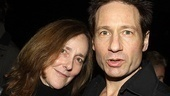 Break of Noon Opening Night – Jo Bonney – David Duchovny