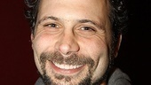 Break of Noon Opening Night – Jeremy Sisto