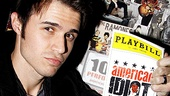 Kris Allen Idiot  Kris Allen
