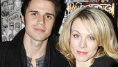 Kris Allen Idiot  Kris Allen  Mary Faber