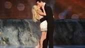 Kristin Chenoweth 2010  Kristin Chenoweth  Sean Hayes
