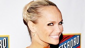 Kristin Chenoweth 2010  Kristin Chenoweth
