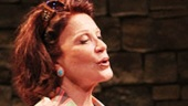 Show Photos - Other Desert Cities - Linda Lavin - Elizabeth Marvel