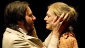 Show Photos - Three Sisters - Josh Hamilton - Marin Ireland