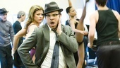 Catch Me Preview – Norbert Leo Butz – 2