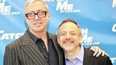Catch me Preview  Scott Wittman  Marc Shaiman