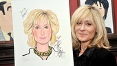 Judith Sarid's Judith Light 3