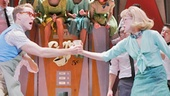 Show Photos - How to Succeed in Business - Christopher J. Hanke - Mary Faber