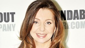 People in the Picture Meet and Greet  - Donna Murphy