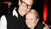 Priscilla opens  Guy Pearce  Jacki Weaver