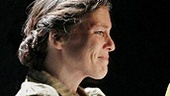 Show Photos - War Horse - Alyssa Bresnahan - Boris McGiver