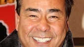 Ghetto Klown opens  John Quinones