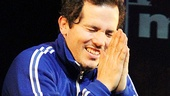 Ghetto Klown opens  John Leguizamo 2