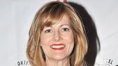 Lucille Lortel Award Nomination Reception – Gail Pennington Crutchfield