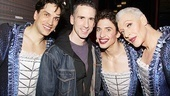 Priscilla at Dan Savage – Will Swenson – Dan Savage – Nick Adams – Tony Sheldon 2