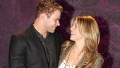 Kellan Lutz Love Loss  Kellan Lutz  AnnaLynne McCord