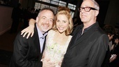 2011 Audience Choice Awards – Marc Shaiman – Kerry Butler – Scott Wittman