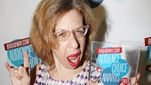 2011 Audience Choice Awards – Jackie Hoffman