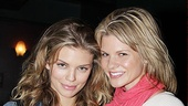 Stiller Love Loss – AnnaLynne McCord – Angel McCord