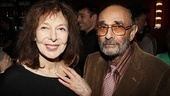 Drama Critics Circle Awards  - Elaine May – Stanley Donen