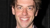 Drama League -  Christian Borle