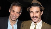 Drama League – Joe Mantello – Mark Rylance
