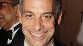 2011 Tony Awards Red Carpet – Joe Mantello