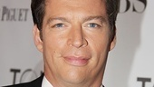 Once and future Broadway star Harry Connick Jr.
