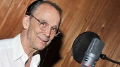 <i>Anything Goes</i> Cast Album Recording – Joel Grey
