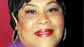 Martha Wash Priscilla – Martha Wash