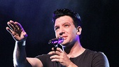 Matthew Morrison Beacon Theatre Concert – J.C. Chasez