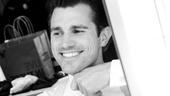 A Day in the Life of Matt Cavenaugh – Matt Cavenaugh