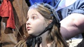 Show Photos - Les Miserables - Michael Kostroff - Shawna M. Hamic