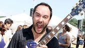 Spider-Man games – Dave Matthews