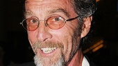 &lt;i&gt;Follies&lt;/i&gt; opening night  John Glover