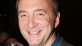 &lt;i&gt;Follies&lt;/i&gt; opening night  Clinton Kelly