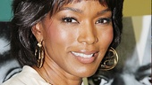 Say hello to Angela Bassett! The Mountaintop will mark the actress' first return to Broadway since Joe Turner's Come and Gone in 1988.