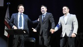 &lt;i&gt;8&lt;/i&gt; reading  Bradley Whitford  Paul Katami  Jeff Zarrillo 