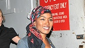 First Preview of &lt;i&gt;The Mountaintop&lt;/I&gt; - Angela Bassett