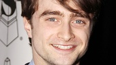 Artios Award  Daniel Radcliffe