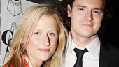 Artios Award  Mamie Gummer  Benjamin Walker
