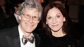 Wing Gala - Ted Chapin - Marilu Henner